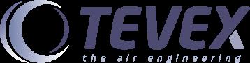 Tevex - Técnicas en Ventilación y Extracción